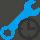 logo Acces Diffusion2